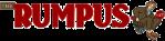rumpus-logo