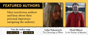 write-to-publish-2013-authors