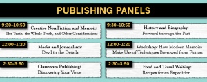 write-to-publish-2013-panels
