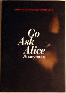 go-ask-alice1
