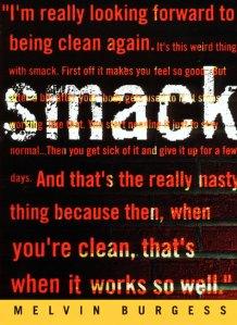 smack_cover
