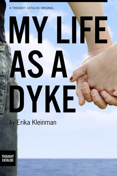 large_my_life_as_a_dyke_2