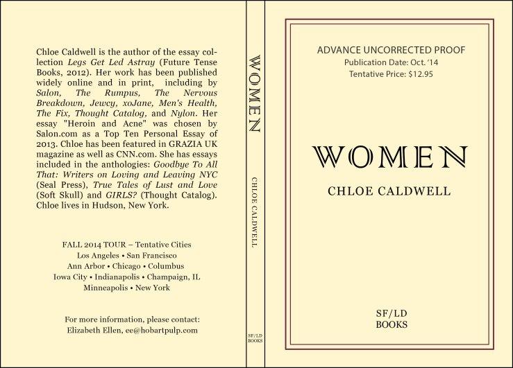 WOMEN-arc-cover-june15