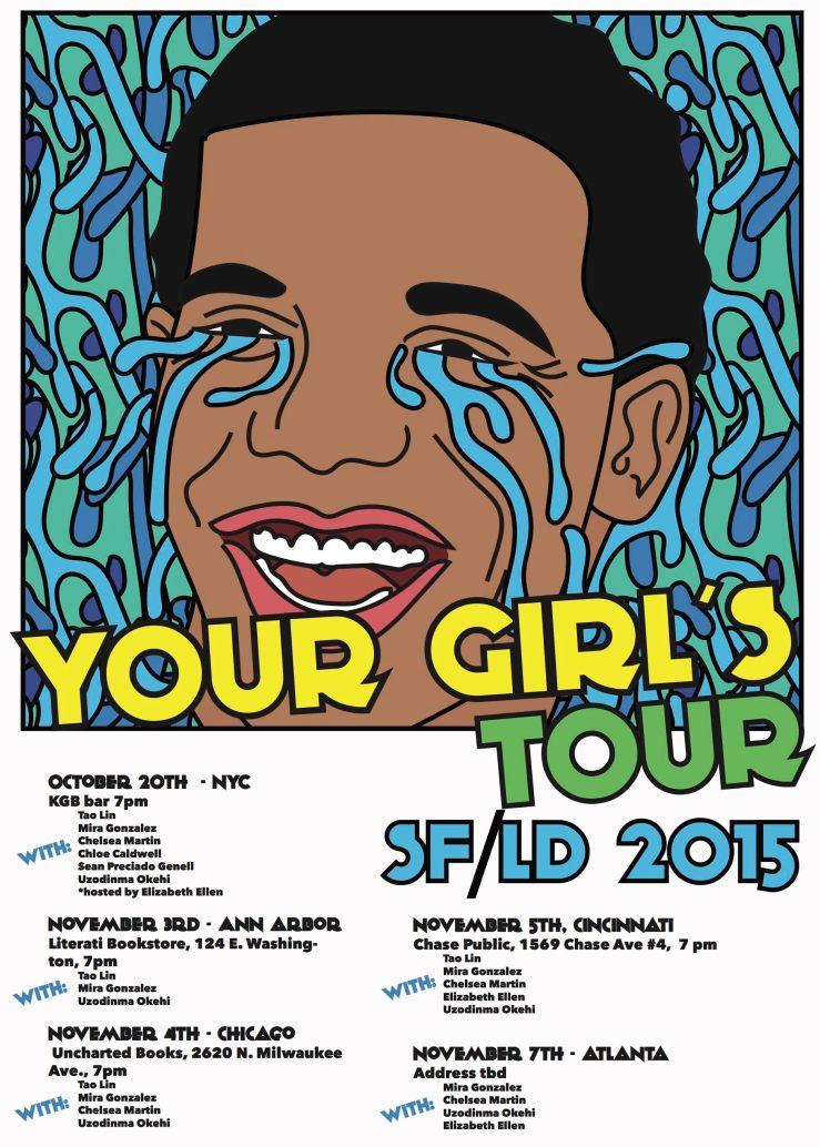 sf_ld tour poster